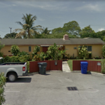 Exclusive, Not-On-MLS, Multifamily in Hollywood, FL - 8% Cap Rate