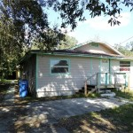 3/2 Rehab in Downtown Tampa