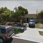 Updated 3/2 In Downtown Lake Worth